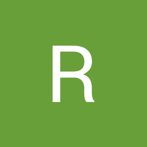 Gambar profil Rio