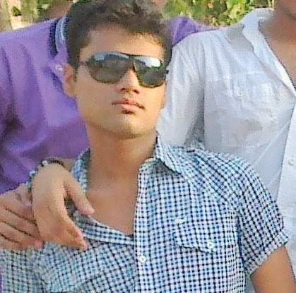 Madan Choudhary Photo 10