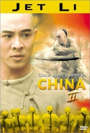 HoC3A0ng-Phi-HE1BB93ng-2-Nam-Nhi-C490C6B0C6A1ng-TE1BBB1-CC6B0E1BB9Dng-1991-Once-Upon-A-Time-In-China-2-1991