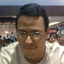 Vinicius Gonçalves