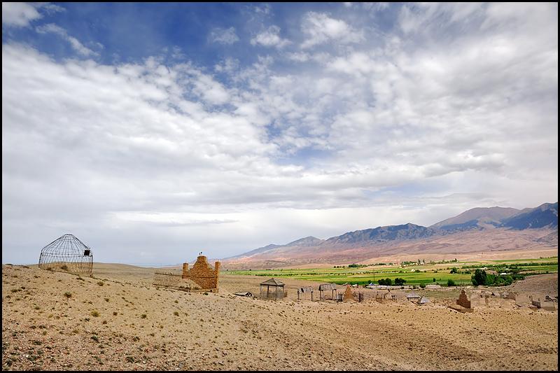 Kirghizstan : des steppes aux Monts Célestes [MAJ 16/09] DSC_9687%2520raw-794%252Bcadre