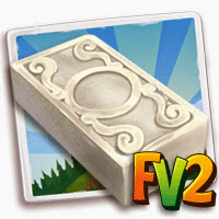 farmville-2-cheats-silver-ingot