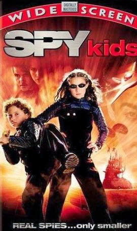 best kids movies