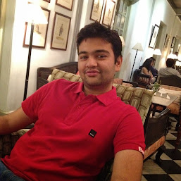 Rishab Jain photos, images
