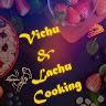 Rahul Krishnan food blogger