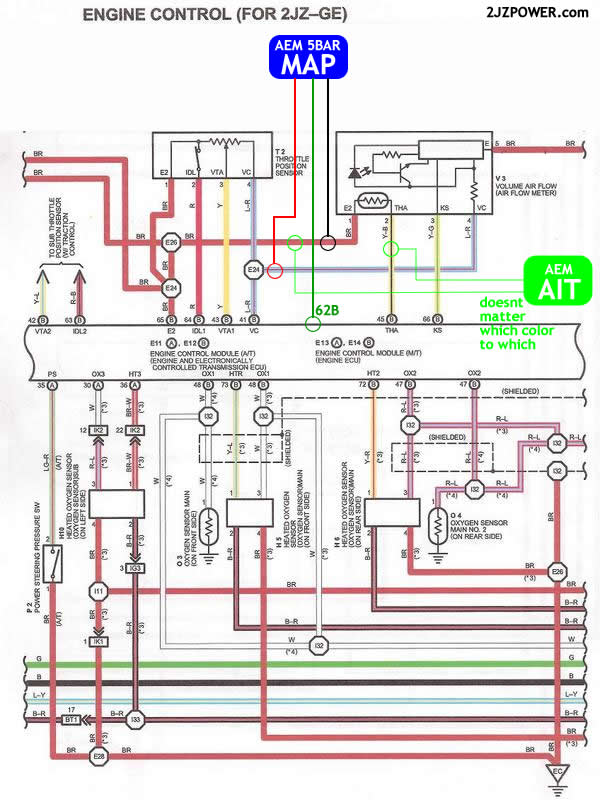 DIAGRAM] Lexus Rx450h User Wiring Diagram FULL Version HD Quality Wiring  Diagram - CHICAGO-7.AZIENDAAGRICOLACONIO.ITAz. Agr. Conio