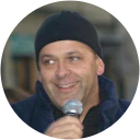 Ruggero Ruzzante