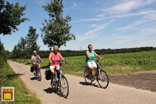 fietsvierdaagse Venray door overloon 24-07-2012 (35).JPG