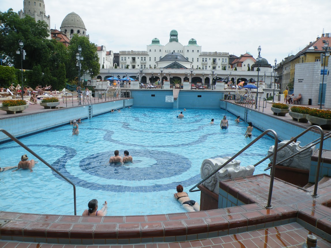 Health in , Hungary, visiting things to do in Hungary, Travel Blog, Share my Trip