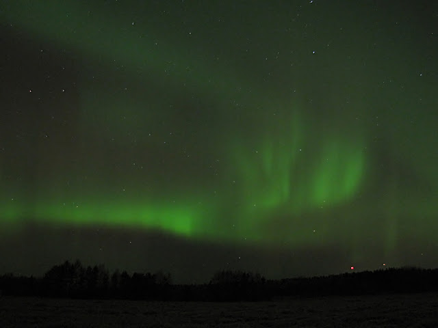 aurore%252520010_filtered.jpg