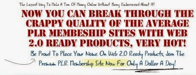free sales letter header maker