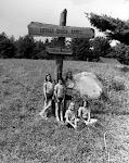1973 Little Wohelo