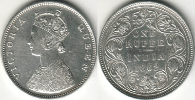 1862-0-3Dots-Mule