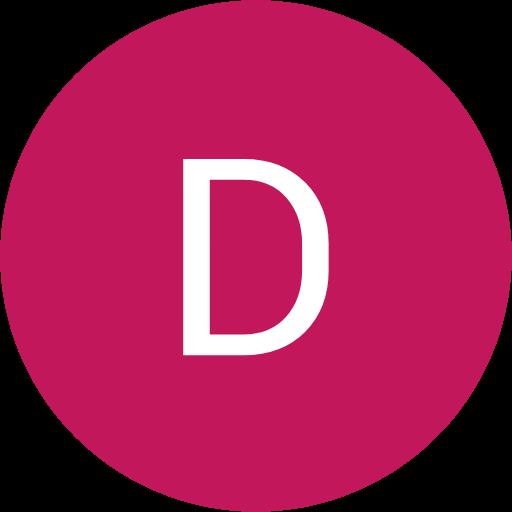 Dan 7