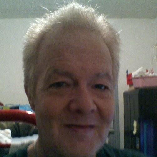 Bill Mahaney Photo 17