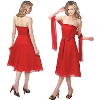 designer wholesale prom dresse