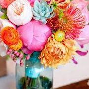 Во сне приснились неживые цветы где купить цветы ромашки в архангельске