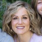 Melissa Bryner