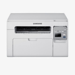Solution resetup Samsung scx 3405w printer toner cartridge – red led turned on and off repeatedly
