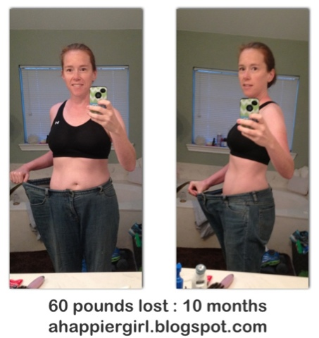 Results weight loss center sarasota picture 5