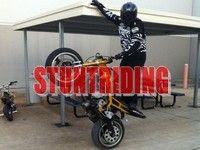 jogimoto stunt riding e-shop