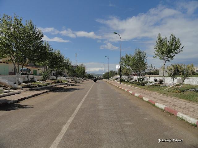 marrocos - Marrocos 2012 - O regresso! - Página 8 DSC07339