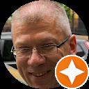 Holger Daute