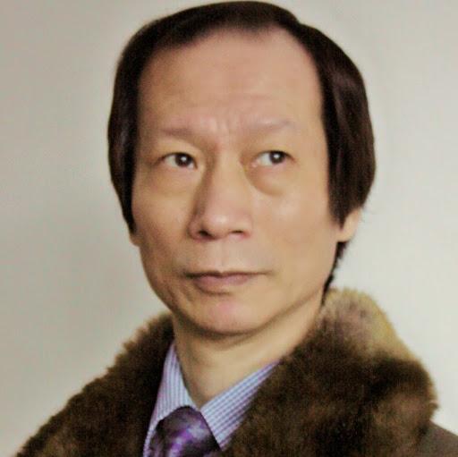 Tianliang Ma 馬天亮導演