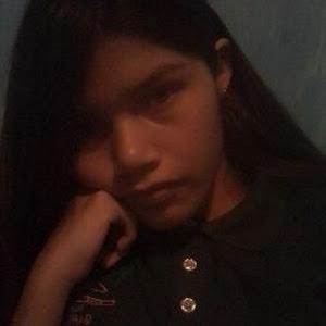 Foto del perfil de Dayana Duarte Balderas