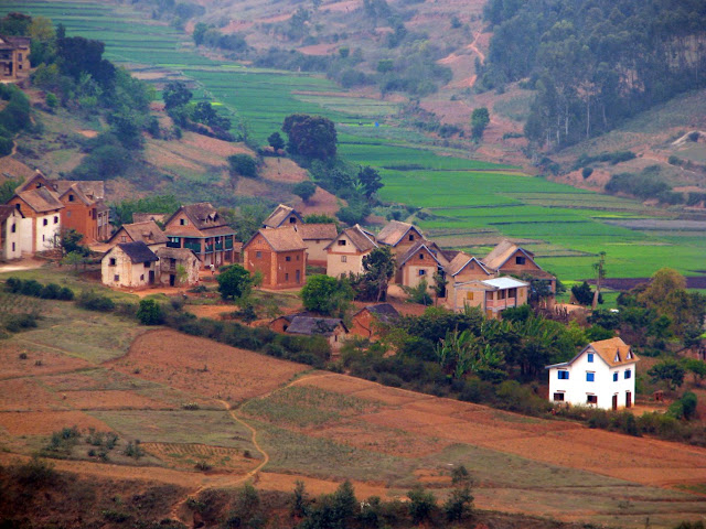 صور من مدغشقر Madagascar 14865121780