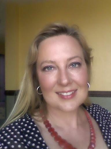 Sabrina Campbell
