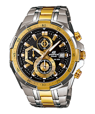 Casio Edifice : EQW-A1200DB