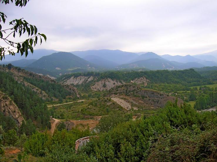 Un paseo por las nubes de Los Pirineos.. Los%2BPirineos%2B2014%2B129
