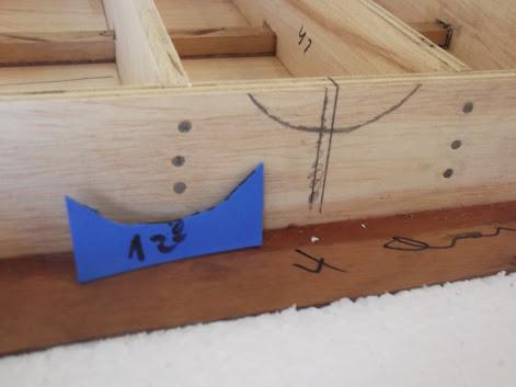Construção de hard case para o Rickemachado DSCF0642