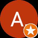 A. B.