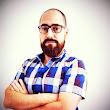 Leandro M