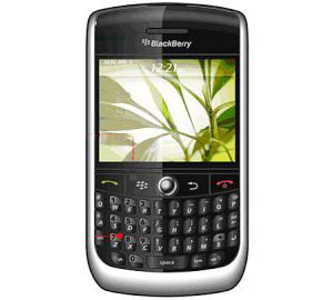 Blackberry covers blackberry covers curve 3g 9300 for Housse blackberry curve 9300