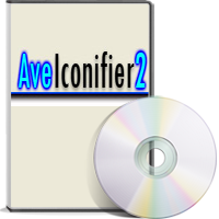 Avelconifier2