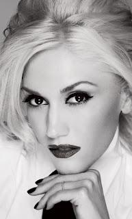 Gwen Stefani Généreuse potins peoples