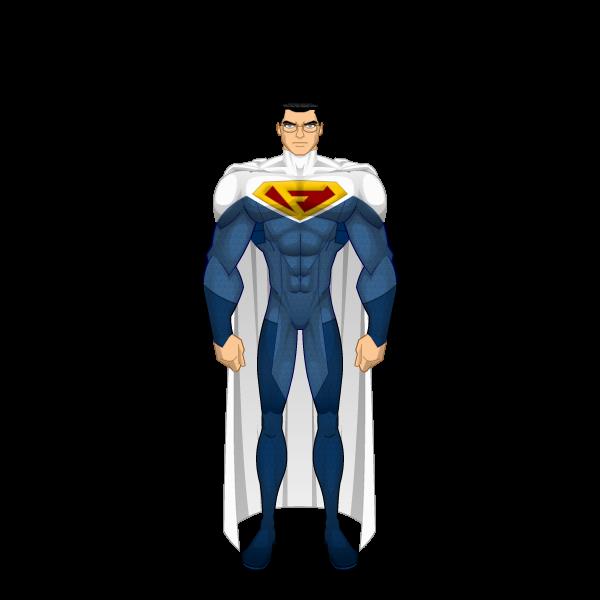 Segundo Desafio Força Heróica Fhabricador4