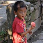 "Photo de la galerie ""Bandipur, petit village himalayen entre Kathmandu"""
