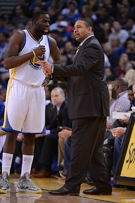 wearing brons nba lebron10 canary draymond green 01 Wearing Brons: Breds, Carbons, Canaries, Xmas, IDs and More!