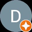 Dwayne T.,AutoDir