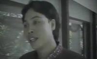 Lirik Lagu Bali Yan Wikarya - Tresna Layu