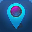Flitsservice FlitsNav App voor Android, iPhone en iPad