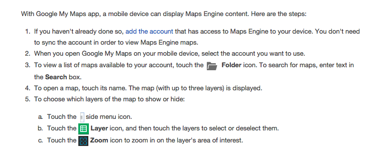 How do I create a map on Macbook Pro and load it on my ... Google Map For Macbook Pro on maps for microsoft office, maps for tablets, maps for kindle fire, maps for iphone,