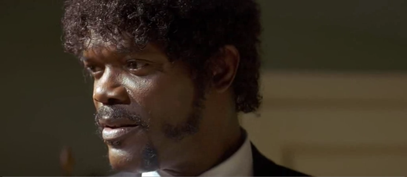 [Image: Samuel+L.+Jackson+Pulp+Fiction.PNG]