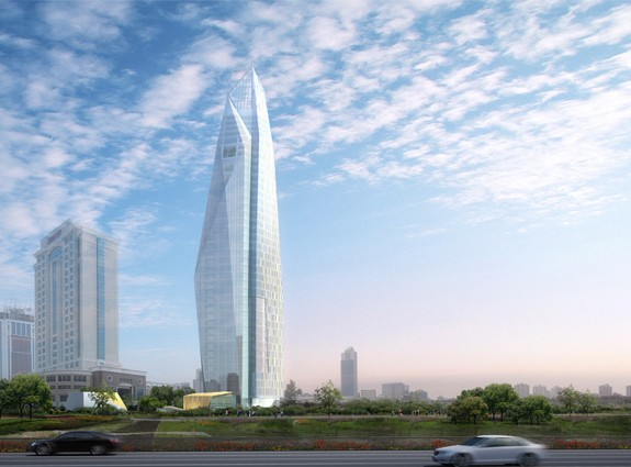 MM%2520-%2520Istanbul%2520Skyscraper%2520Development%2520design%2520by%2520FXFOWLE%252014.jpg (575×425)