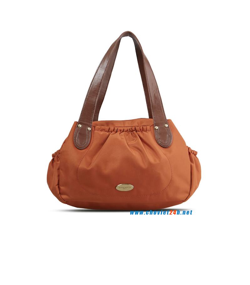 Túi xách thời trang Sophie Uzore - MF1PR