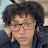 Tanjya Coleman avatar image